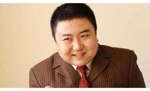 杨松:春晚搭档老师冯巩,爆红2年后却锒铛入狱,经历了什么?