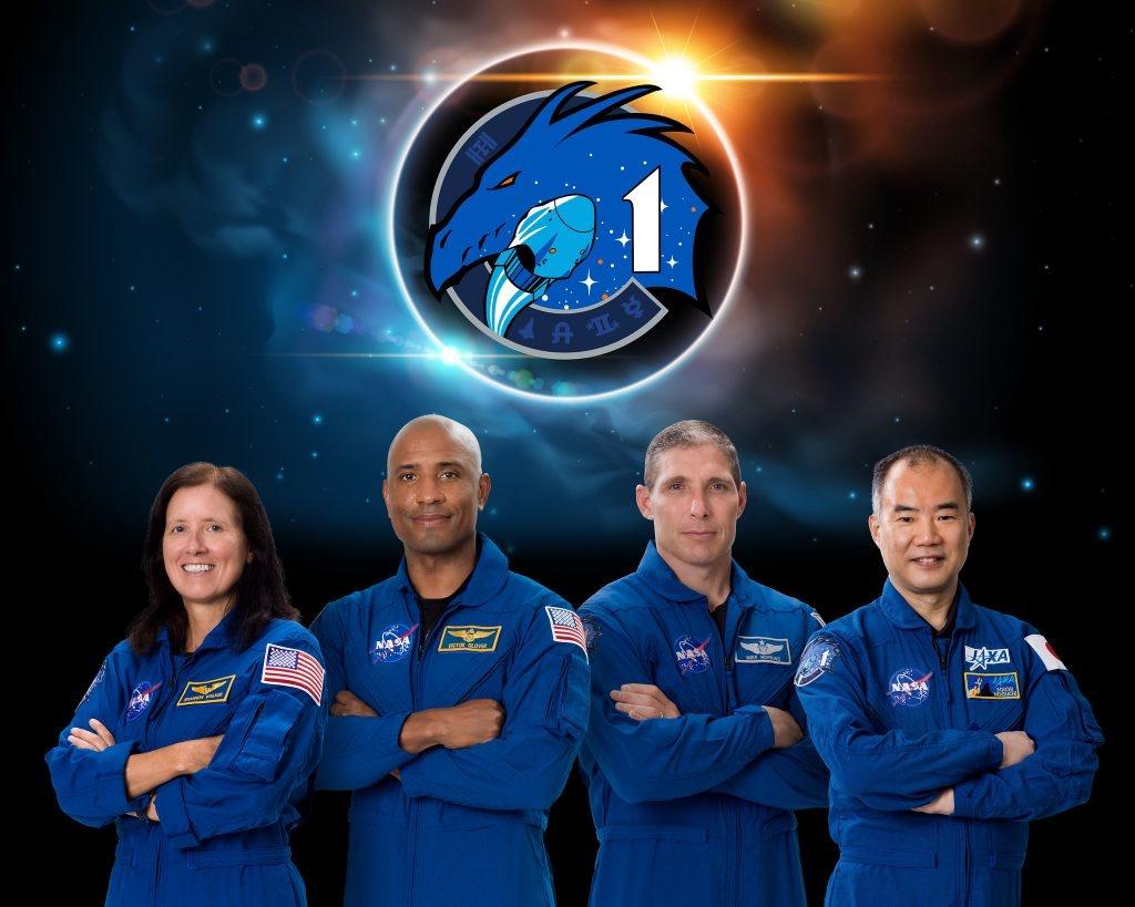 NASA再推迟载人龙飞船发射:为调查猎鹰9号发动机异
