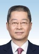 58岁农发行行长钱文挥将升任董事长 曾任多家国有大行高管图片