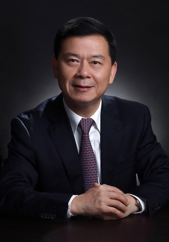 广汽集团曾庆洪:把握战略机遇,推进数字化转型图片