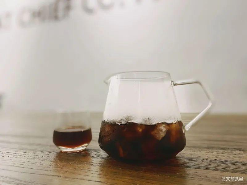 """【旅游】重新认识普洱咖啡!这条线路带你感受""""远山树林的味道""""图片"""