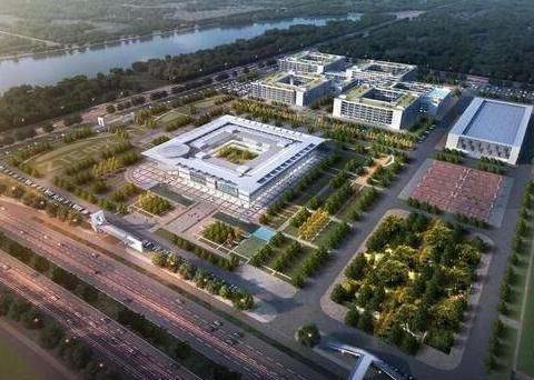 中国中兴通讯,在5g基站等主控芯片领域,已实现7纳米商用!