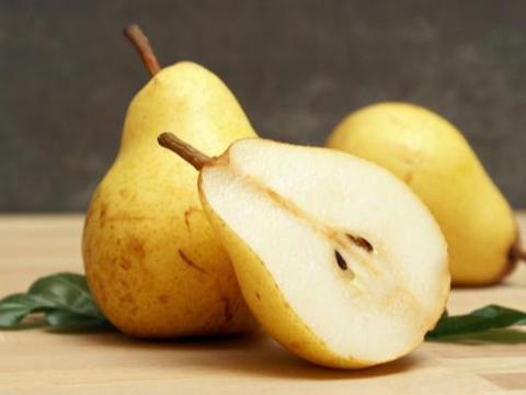给尿酸高的人提个醒:这3种水果尽量少吃,有利于控尿酸,防痛风