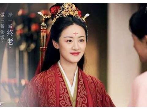 韩版《琉璃》预告好硬核,被删洞房有望回归,璇玑蕾丝边亮了