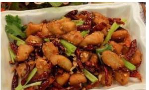 几道美味的家常菜推荐, 下酒又下菜, 营养美味,家人都爱吃