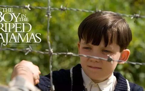 《穿条纹睡衣的男孩》:三种人性对立后的家庭教育反思