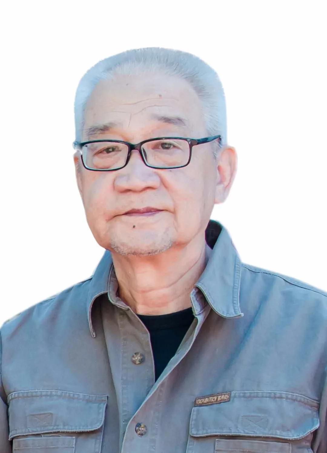 辞书编纂家陆尊梧病逝 曾多次参加《新华字典》等的修订工作图片