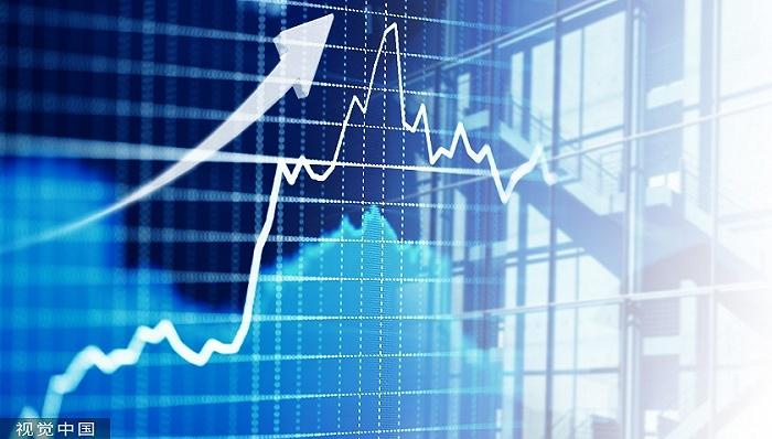 上市一年股价涨16倍卓胜微:再融资30亿 三季报净利预增超一倍