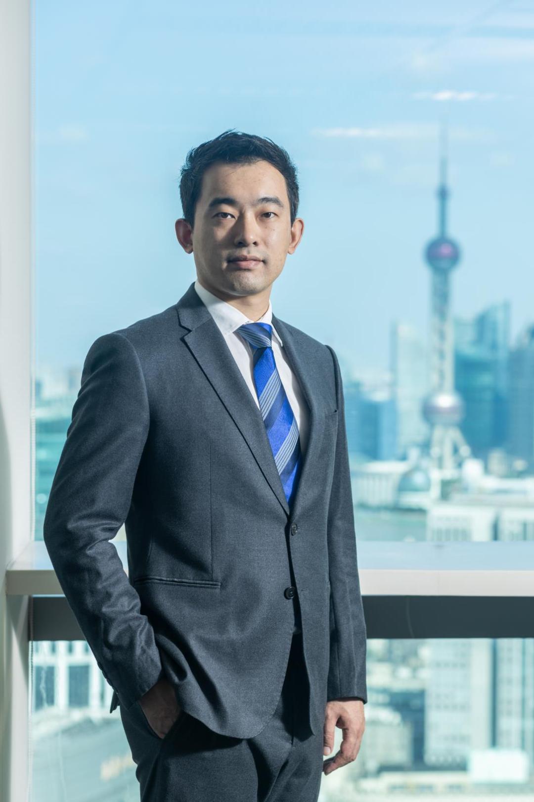 LB Investment中国负责人包磊:投资拥有未来企业家潜质的创业者