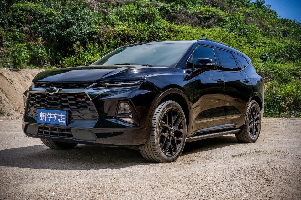 买合资中大型SUV的注意了,这3款大降价,途昂最高优惠11万