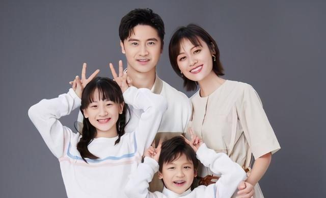 田亮女儿12岁身高接近170,长相清纯可爱,爸爸的育儿观值得借鉴