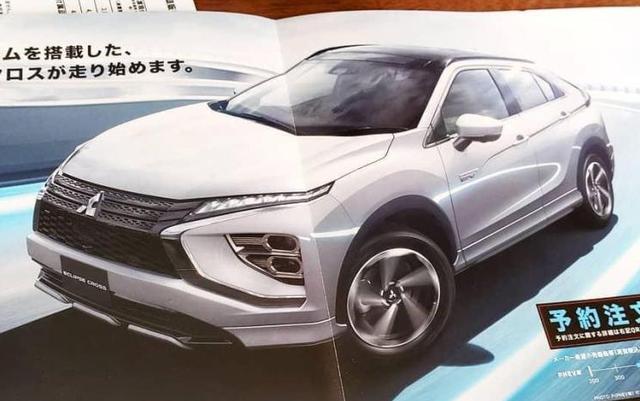 车动态:新途观L上市;奕歌官图泄露;广汽丰田9月销量