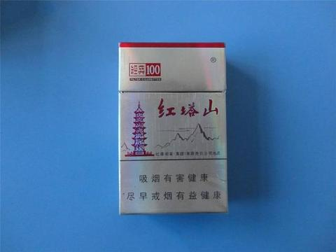 10元价位很受欢迎的4款烟,红塔山上榜,老烟民同意吗?