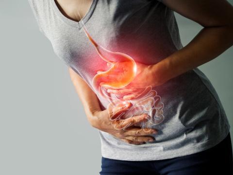胃不好的人,少吃4种伤胃蔬菜,多吃4种暖胃蔬菜,胃病好得快