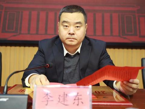 爱心企业连续七年资助,忻州一中劲牌阳光班隆重开班