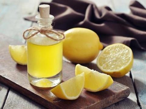 一些厨房原料是高钾低钠的王者,帮助你远离中风、低血糖和低血压