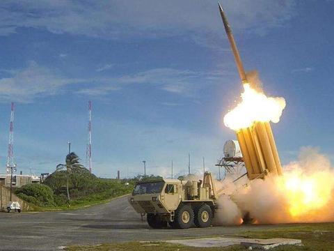 绝不可小瞧美军!6大反导系统将增强,未来会有200颗卫星为其放哨