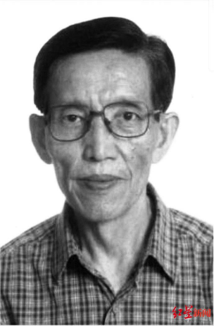 中医名家钟以泽去世 晚年坐着轮椅、吸着氧气上门诊图片