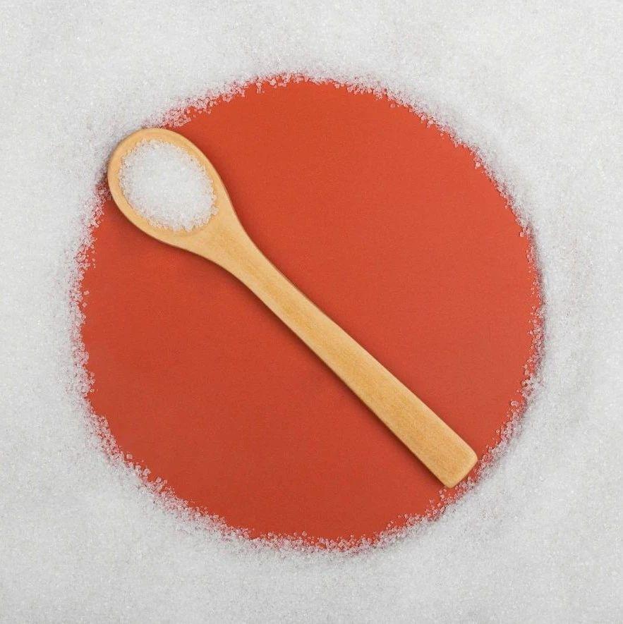 很受年轻人欢迎的代糖饮料,真的是蔗糖的完美替代吗?