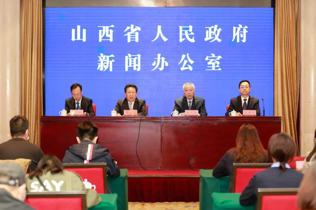 两次省委常委会安排部署,三部门共同实施,四县区政策性农业保险即将迎来新变化图片