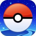 全球移动游戏Q3收入超200亿美元,《Pokemon GO》用户支出榜第1