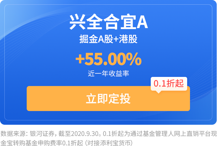 【谢治宇30万投票红包】测测他的回弹力!