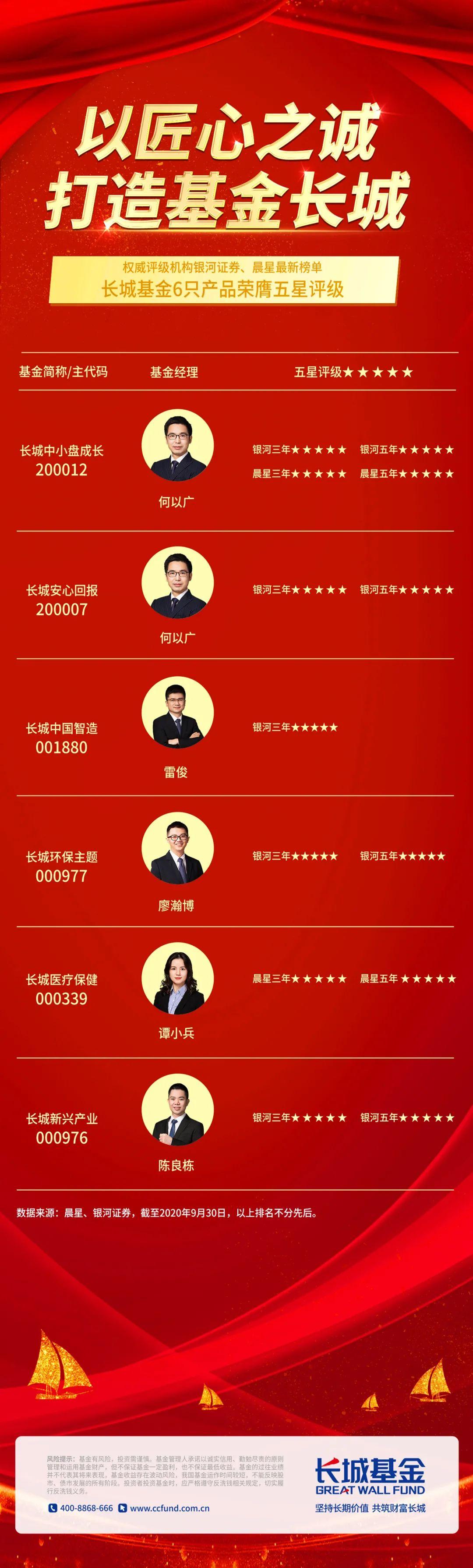 """红包   见""""圳""""未来,用专业铸就,用责任守护!"""