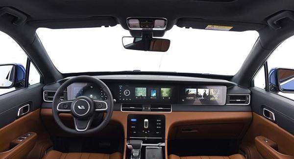 近日上市新车排行榜理想ONE正式上市丰田86回归