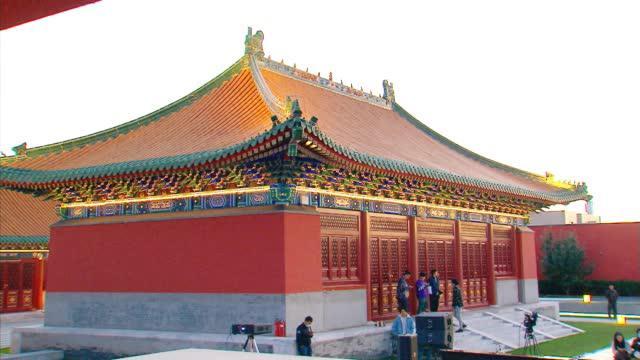 网红咖啡、时尚画廊、古旧书店!北京网红打卡新地标,约起来!