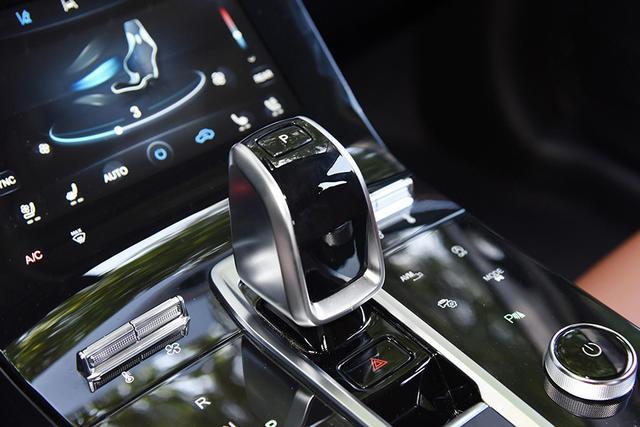 奇瑞瑞虎8 PLUS将今晚上市 预售价13.19万起