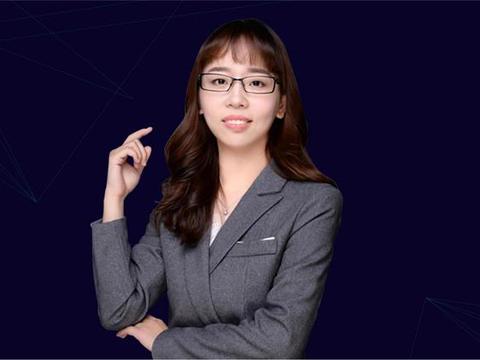 未来十年,中国最有前途的大学专业,计算机科学与技术仅排第十