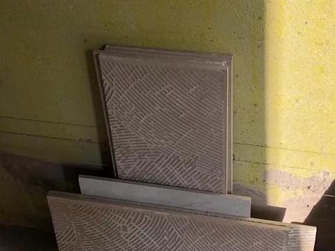 瓷砖胶怎么选择?室内瓷砖胶和室外瓷砖胶有何区别?怎么使用?