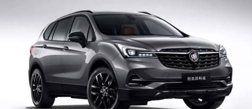 买中型SUV看看这4款,空间大动力强,保值率高,都不输汉兰达