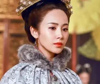 明英宗发妻钱氏,瞎眼腿瘸,为什么后世公认她是一个伟大的皇后