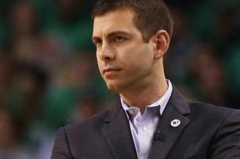 本赛季令人失望的教练,名单上的史蒂文斯教练?绿军值期待吗?