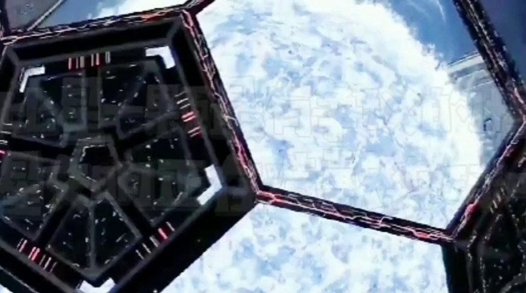 1480光年外2级外星文明,真的在塔比星建造戴森球?
