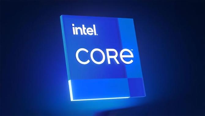 英特尔11代桌面酷睿曝光,全核5GHz将成现实
