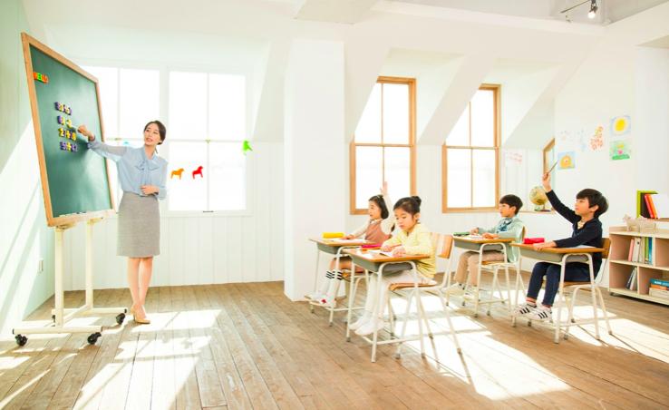 【辣条】青海民和县欠拨637万教育经费;保密教育拟将进入高等院校和中学