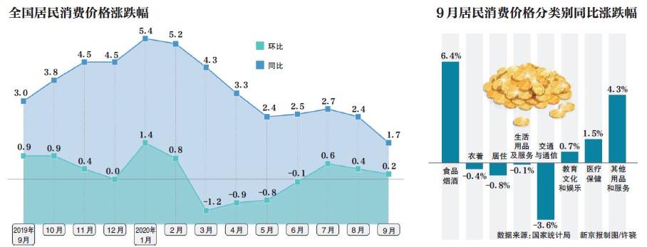 华美测速,市场供需华美测速总体稳定图片