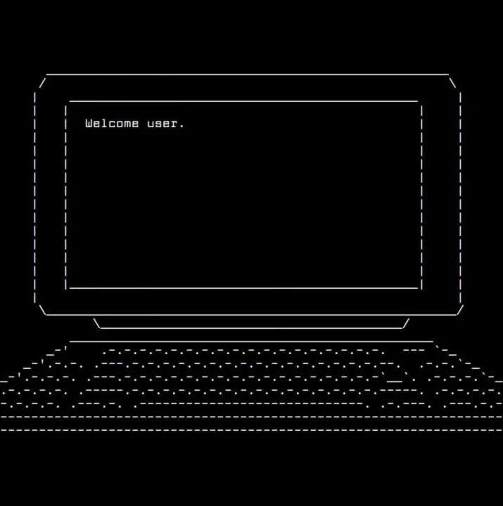 在 Linux 终端中展示幻灯片 | Linux 中国
