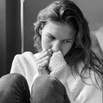 喝豆浆会增加子宫内膜癌风险吗?协和名医来辟谣!做好这四点,预防癌症!