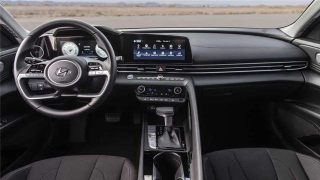 10-30万,多款合资品牌新车马上换代,年底买车就看这几款