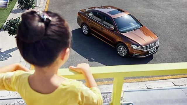 9月轿车销量榜:日系占据半壁江山,帝豪、英朗表现不俗!