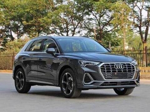 「汽车导购」可靠保值耐用,预算30万买SUV车型,来看看这两款!