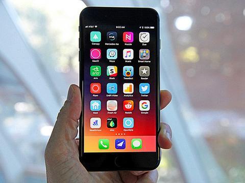 卡习惯了还是真的流畅?使用了三年iPhone8,真的不吐不快