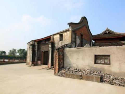 高邮又一寺庙火了,与扬州大明寺相媲美,却鲜有人知