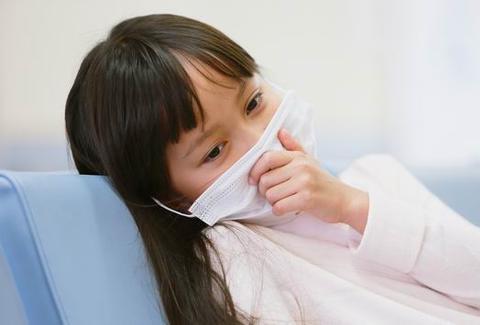秋冬儿童过敏性哮喘注重预防免疫+饮食调理 可达到症状缓解目的