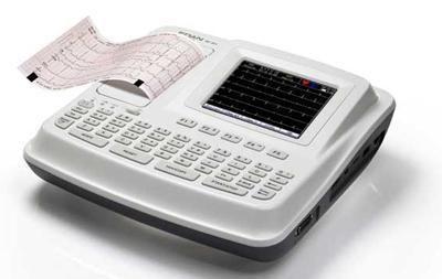 心率越快越容易导致高血压,如何控制心率?