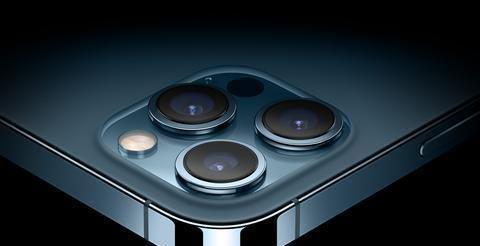 剖析影像旗舰的实力,vivo X50比iPhone更值得购买?