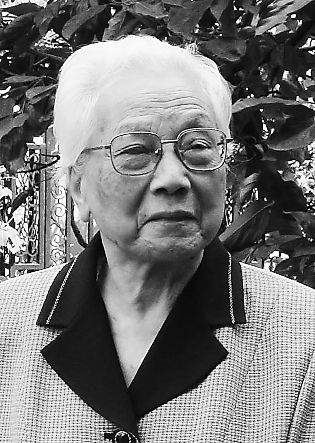 安徽省人大常委会原副主任应宜权逝世图片